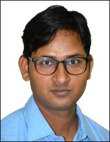Dr  AVINASH KUMAR