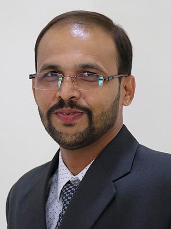 Dr  GURU BASAVA ARADHYA
