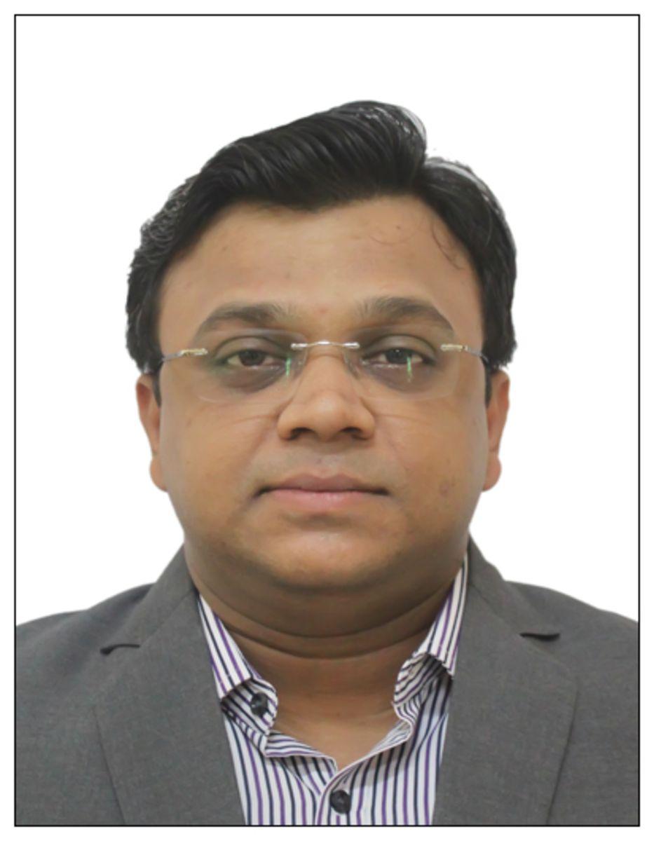 SANJIB BHATTACHARJEE