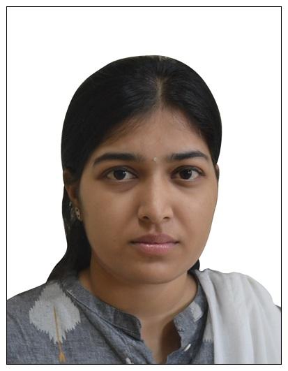 Dr  SULAKSHANA RAO C