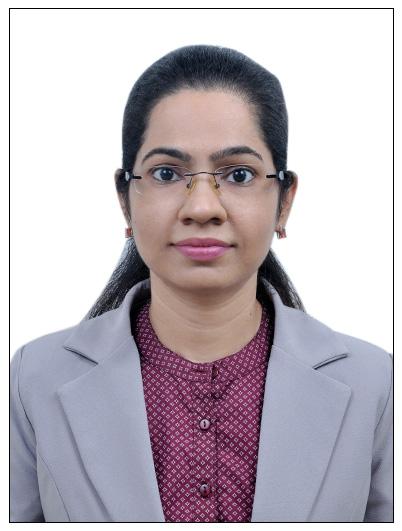 Dr  SANGEETA YADAV