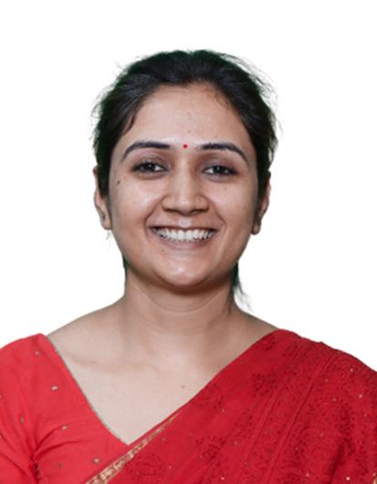 Dr  BHAWNA