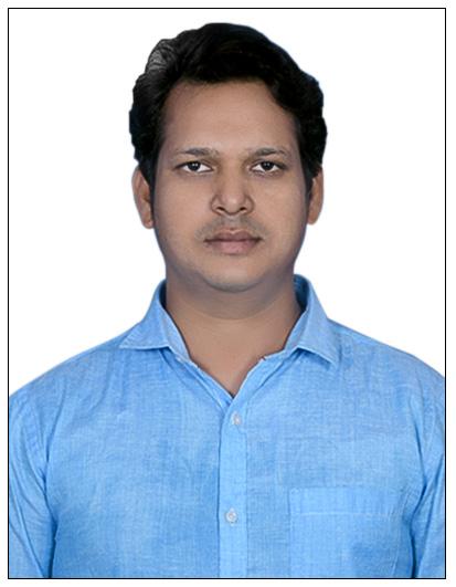 Dr  ANIL KUMAR NAYAK