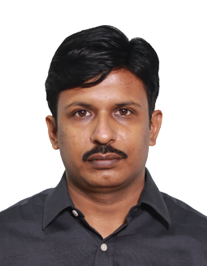 Dr  ABHINAV SINGHAL