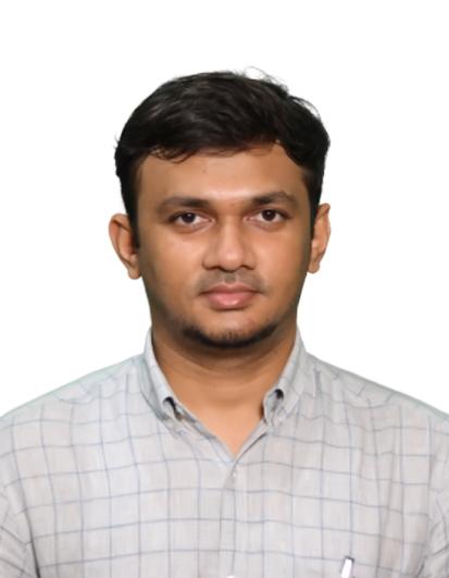 Dr  PALASH KUMAR MALO