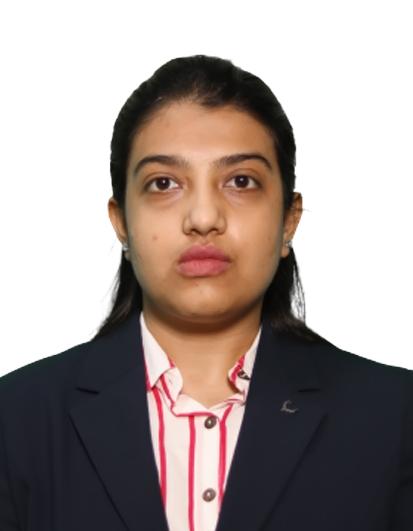 Dr  ADITI DIRGHANGI