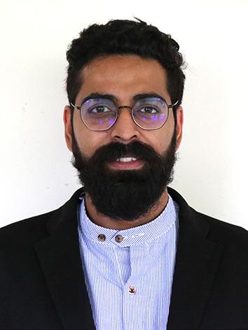 Dr  YATIN KATHURIA